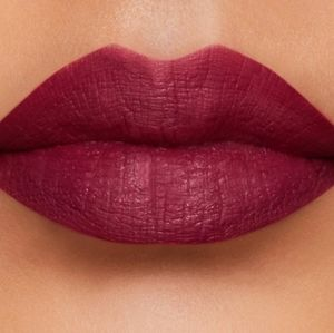 COLOURPOP ULTRA MATTE LIP.